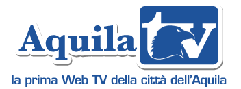 AquilaTV logo