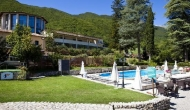 san-donato-golf-resort