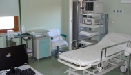 ospedale-4