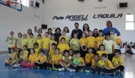 Progetto Abruzzese The Paralympic School - d.JPG