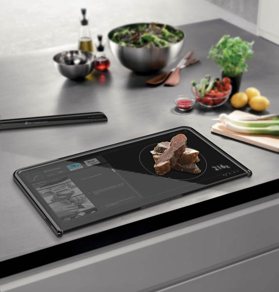 smart-kitchen-products-cutting-board-almighty-1