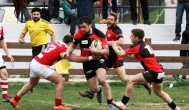 paganica rugby (1)
