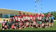 atleti Rugby Experience School
