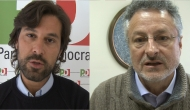 PRIMARIE PD, SFIDA ALL'ULTIMO VOTO….